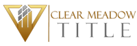 Clearmeadow Title